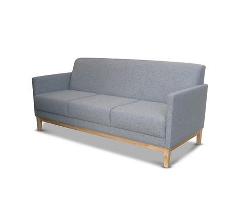 Bling Sofa