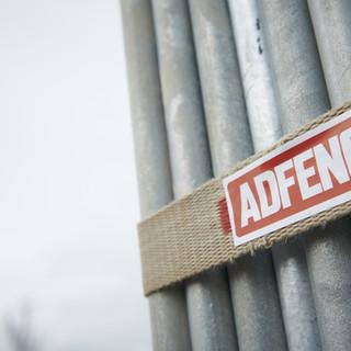 Adfence