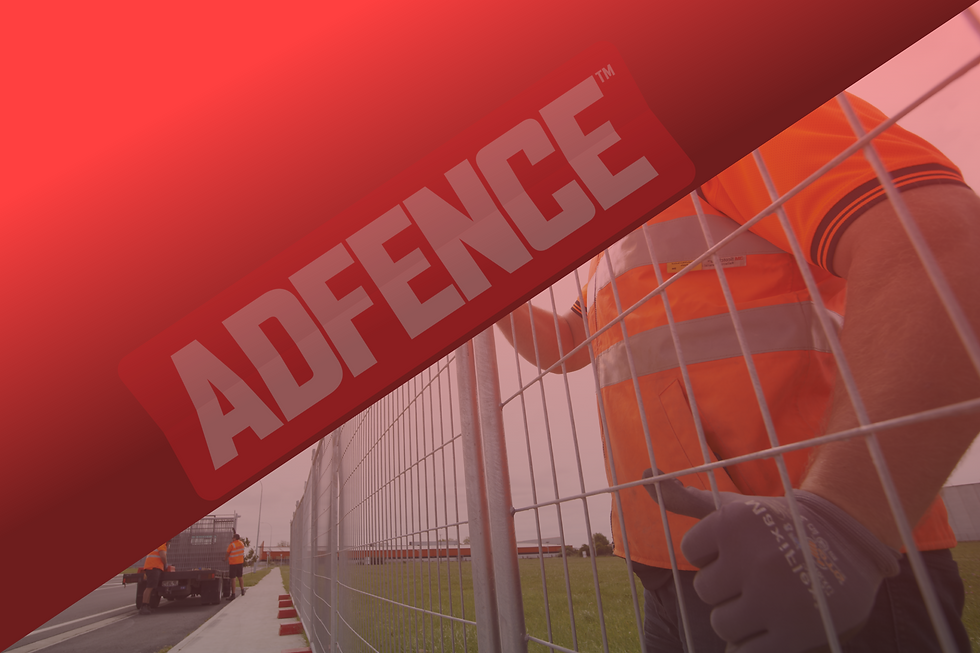 Adfence_banner.png