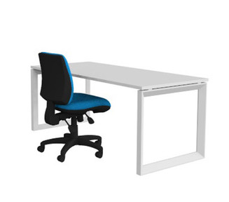 Idaho Desk