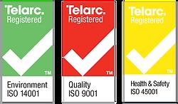 Telarc Ticks Bordered.png