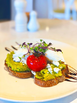 Avo on toast.png