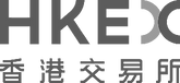 1024px-HKEX_logo_2016_edited_edited.png