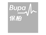 bupa%20logo_edited.png