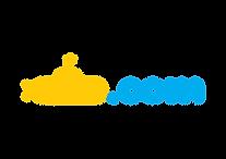 submarino revendedora anagrom