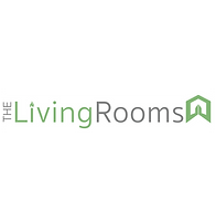 living rooms in square.png