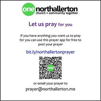prayer poster.jpg
