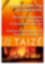 Taize poster.jpg