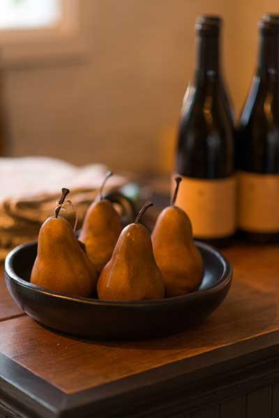 web-pears.jpg