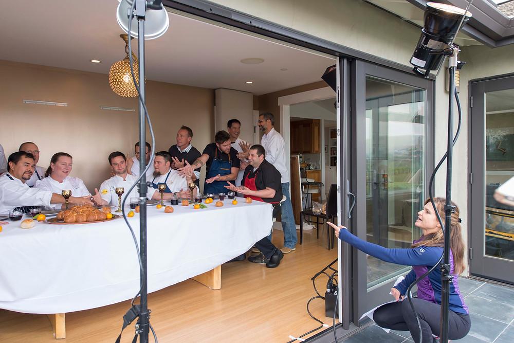 the last supper behind the scenes.jpg