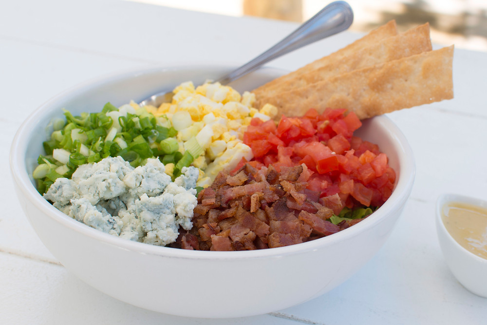 WEB-Rustic-Chop-Salad-2.jpg