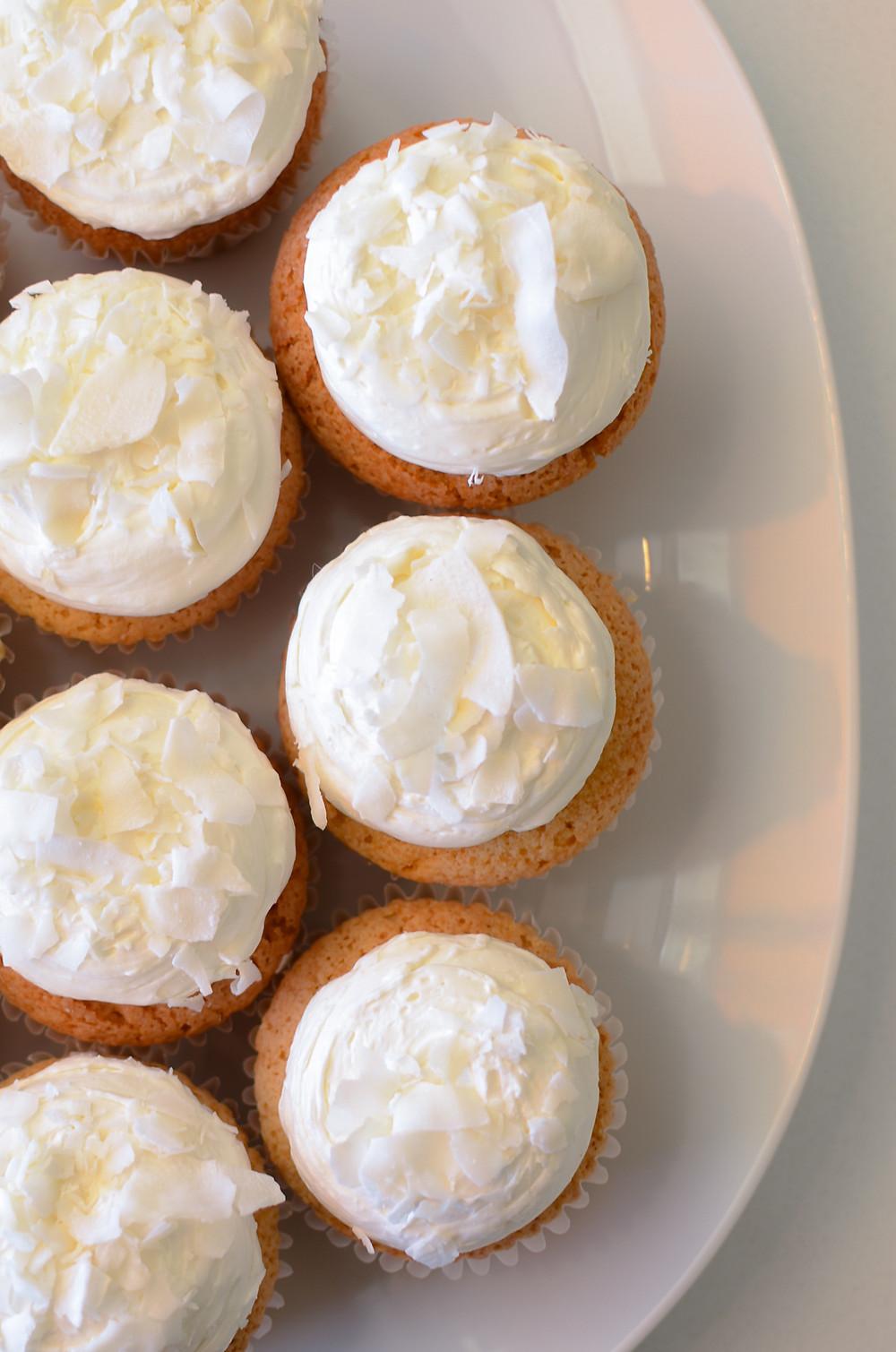flour-craft-white-cupcakes-overhead.jpg