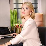 Mariya Dykalo.jpg