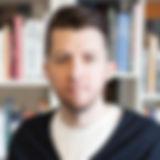 Chris Waters Headshot.jpg