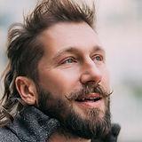 Evgeny Chichvarkin.jpg