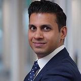 Hatul Shah - Sigma Pharmaceuticals _edit