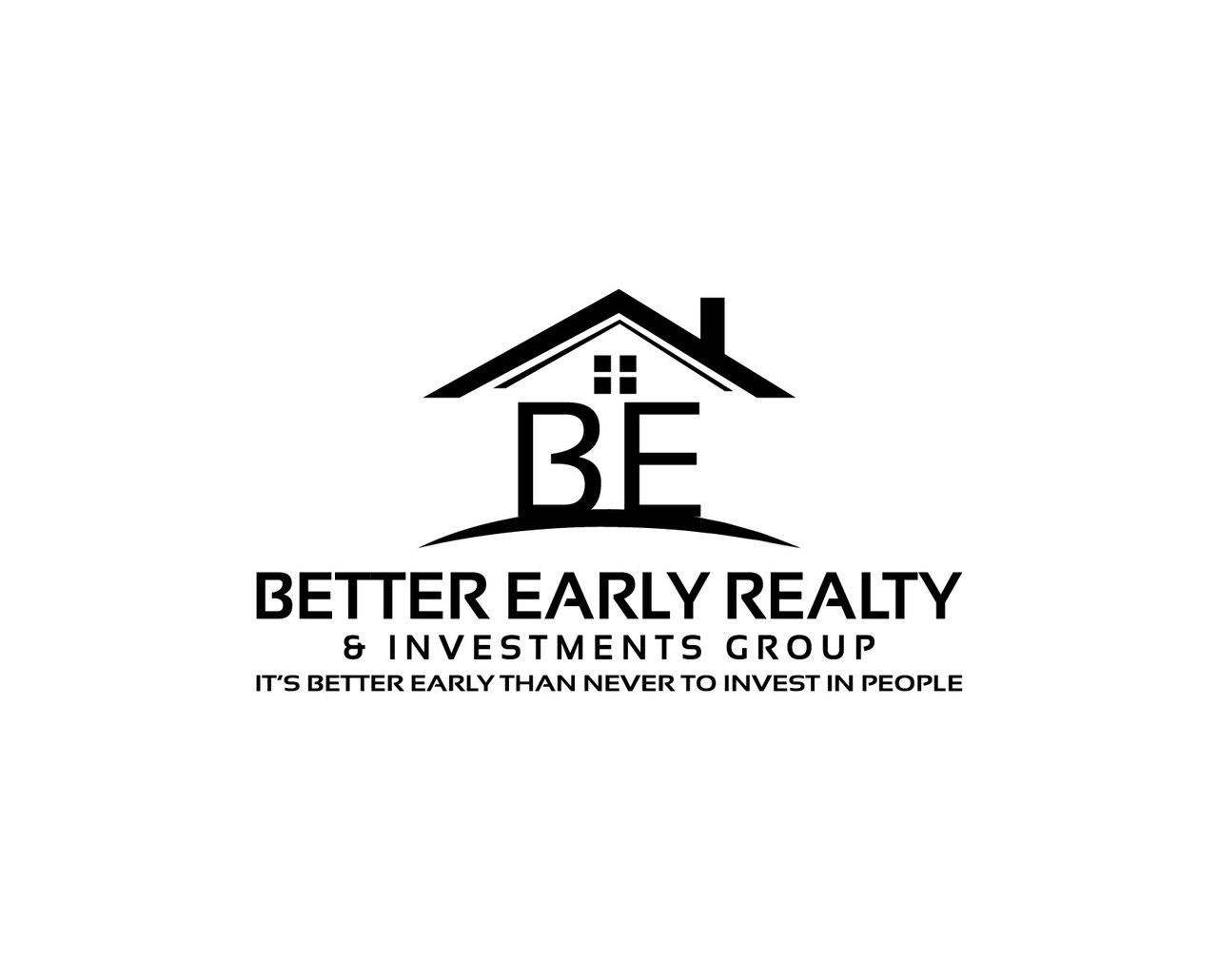 Better Early Realty & Investments