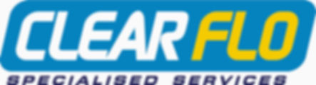 ClearFLO-Logo16sep2019 (002).jpg