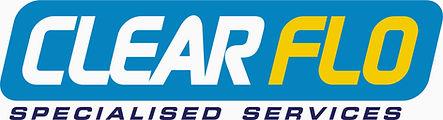 ClearFLO-Logo16sep2019 (002).jpg