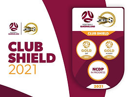 Club Shield 2021.jpg