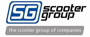SCOOTER GROUP LOGO for Gen Pro.jpg