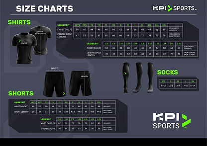 KPI Size Chart.jpg