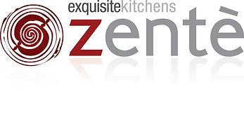 zente logo (002).jpg