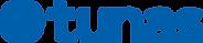 Logo Tunas x3.png