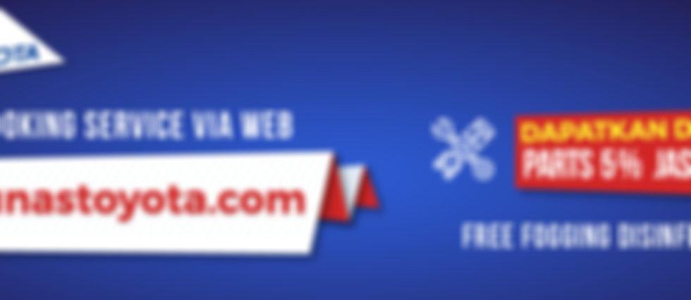 Promo Web_Web.jpg