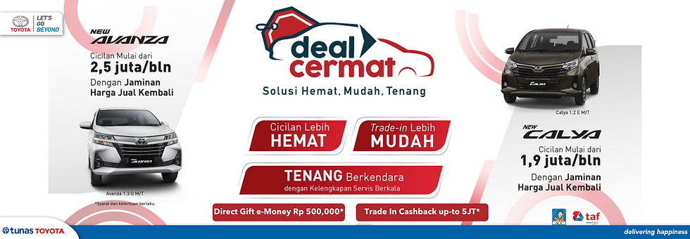 Deal Cermat - Toyota Indonesia.png