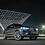 Thumbnail: BMW X7