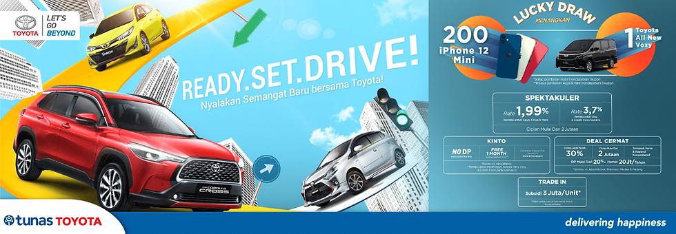Promo Spektakuler - Toyota Indonesia.png