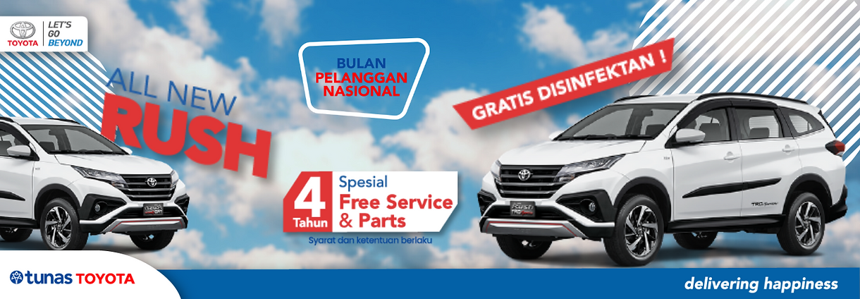 Promo Toyota 2020 - Toyota Indonesia (4)
