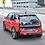 Thumbnail: BMW i3