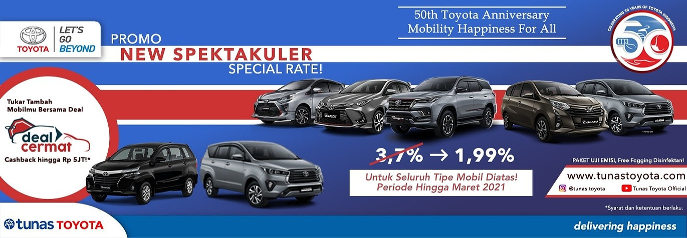 Promo Toyota 2021.jpg