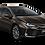 Thumbnail: Corolla Altis Hybrid