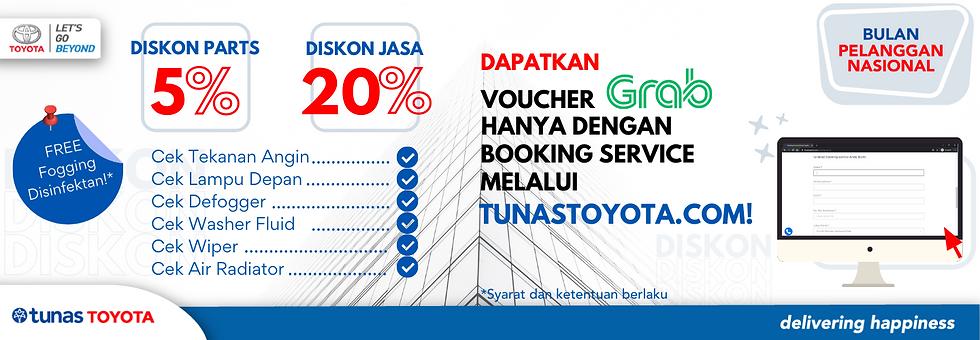 Promo Toyota 2020 - Toyota Indonesia (1)