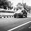 Thumbnail: BMW X5