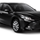 Thumbnail: All New Camry