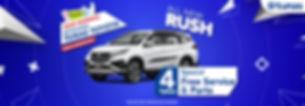 Promo Rush_Web.jpg