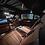 Thumbnail: BMW 7 Series