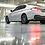 Thumbnail: BMW 5 Series