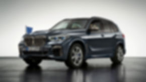 bmw-special-sales-protection-vehicle-ms.