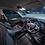 Thumbnail: BMW X3