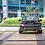 Thumbnail: BMW 3 Series