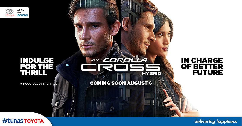 Banner Corolla Cross.jpg