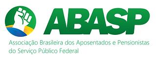 abasp_logo.png