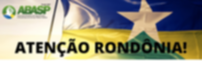 BANNER_RONDONIA_SITE.png