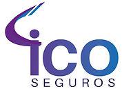 logo_ico_seguros_branca.jpeg