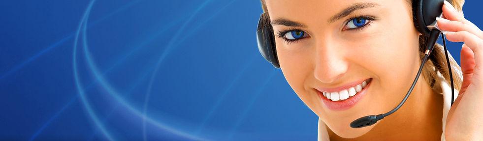 banner_callcenter.jpg